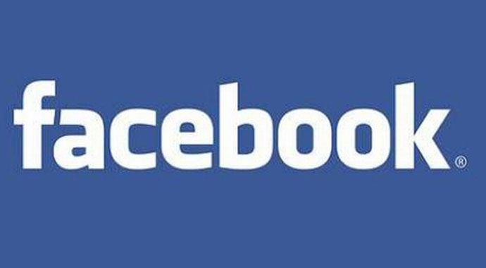 Facebook'ta büyük açık yakalandı