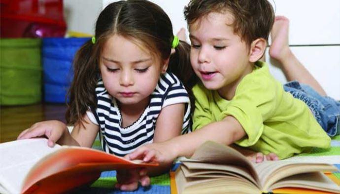 Çocuklarda kardeş kıskançlığı nasıl önlenmeli?