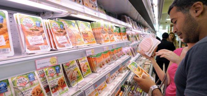 Alkollü içeçek ve domuz ürünleri satmayan Türk market kapatılıyor!