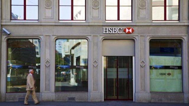 İsviçre'deki hesaplar üzerinden vergi kaçırma iddiası