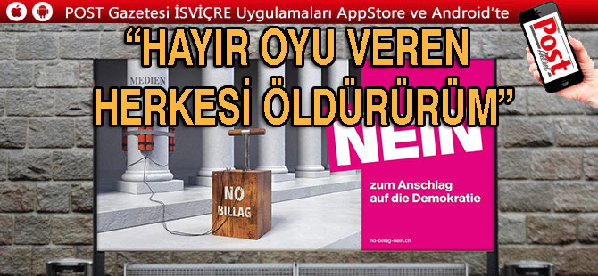 HASTA RUHLU ADAM'IN POLİS PEŞİNDE
