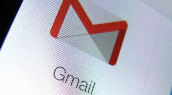 Gmail kullananlara çok kötü haber!