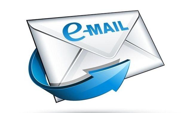 Maillerdeki büyük tehlike
