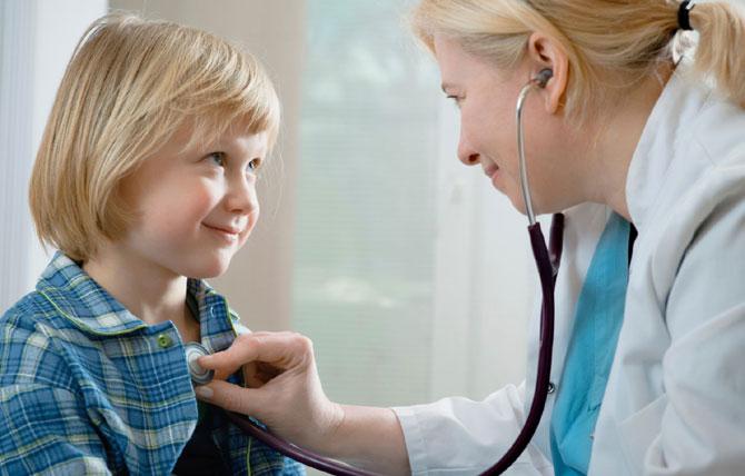 Sağlıkta 'DİL' krizi / Almanca konuşan hekim açığı büyüyor