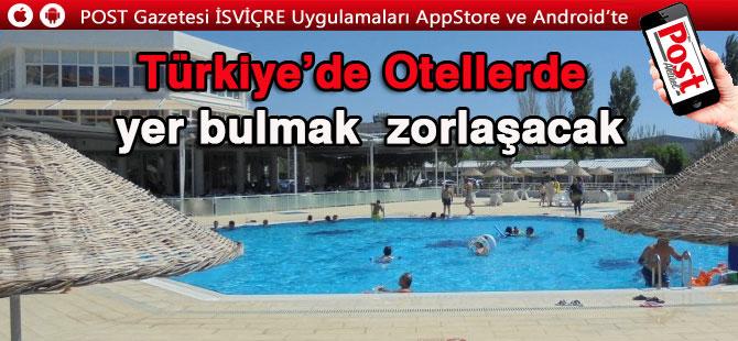 """ELNİZİ ÇABUK TUTUN"""