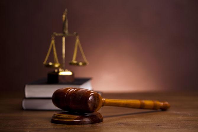 Tarihi dava için avukat aranıyor