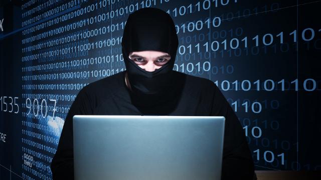 Hackerlar uzmanlaşıyor