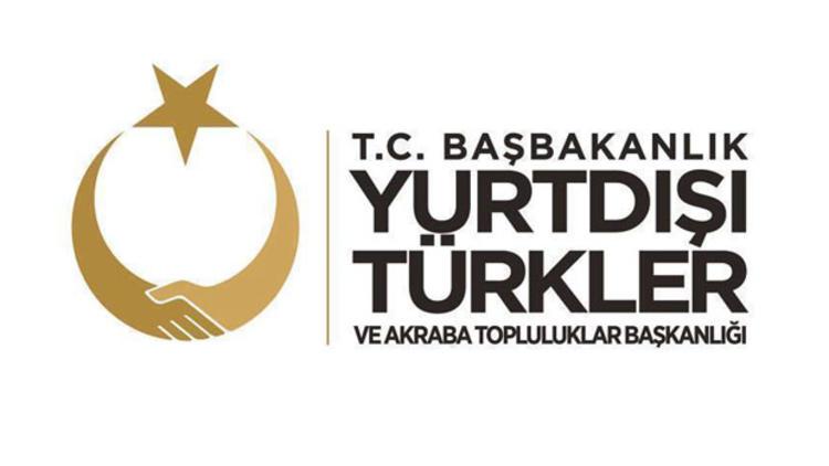 YTB'den yurtdışındaki öğrencilere burs