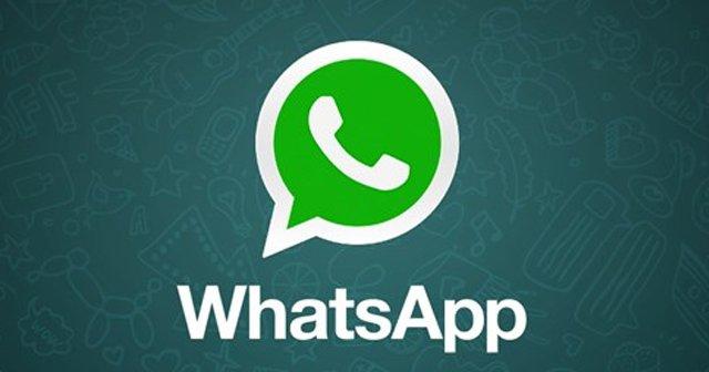 Whatsapp kullanıcılarının uzun süredir beklediği müjde geldi!