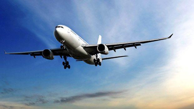 Yolcu listesini paylaşmayan havayolu şirketleri dikkat