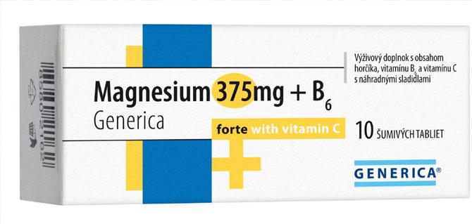Generika ilaçları yüzde 50 pahalı