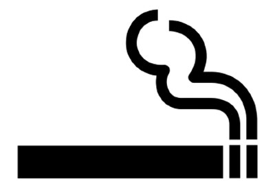 İsviçre'den sigara yasağına 'hayır'