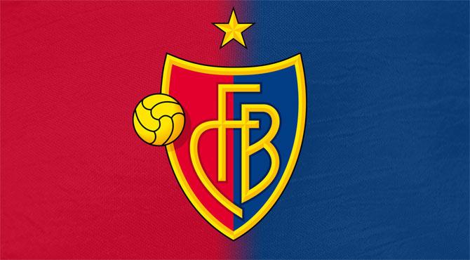 İsviçre'de zafer Basel'in!