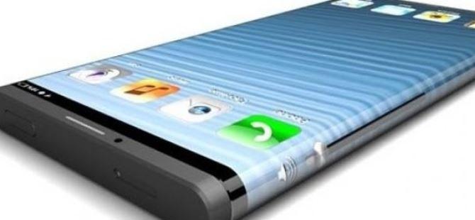 iPhone 7, Samsung'un taklidi mi olacak?
