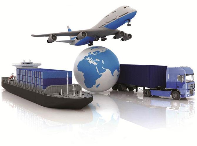 İsviçre'de ihracat geriledi