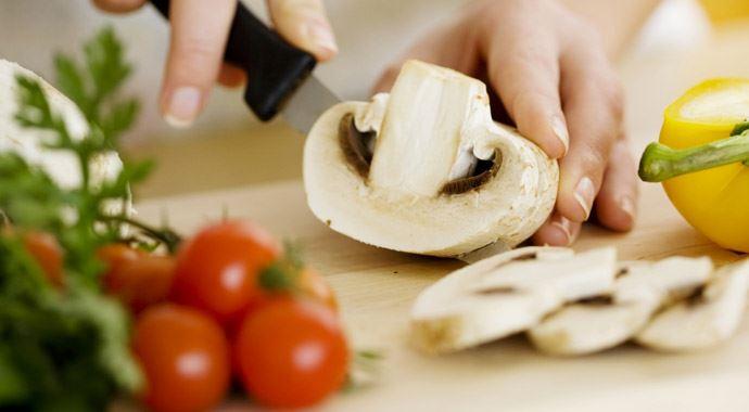 Yemek kalitesi çalışan performansını nasıl etkiliyor?