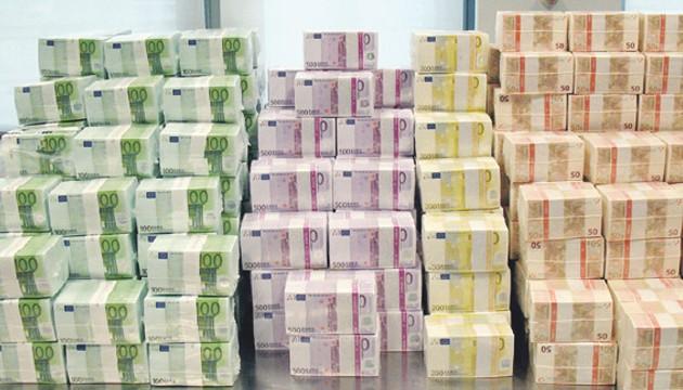 Euro'nun satın alma gücü en yüksek ülke Türkiye en düşük İsviçre