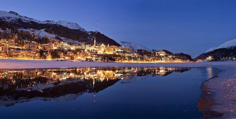 İsviçre'de 5 yıldızlı otellerin gerekliliği tartışılıyor