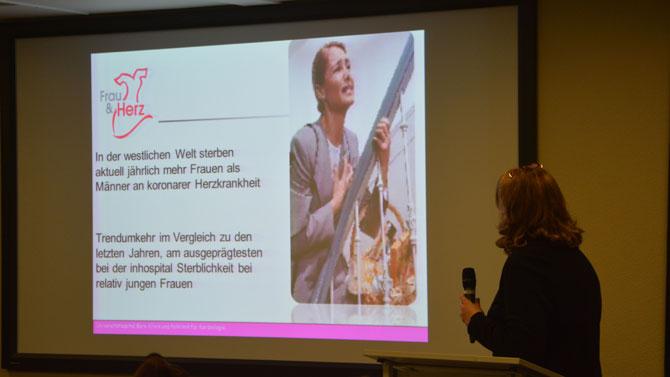 İsviçre'deki TÜRK Hekimler TIP bayramında buluştu