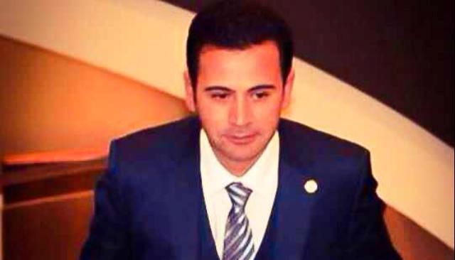 """Murat Şahin """"Konuşmacıları samimiyete davet ediyoruz"""""""