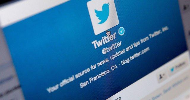 Twitter'da radikal değişiklik