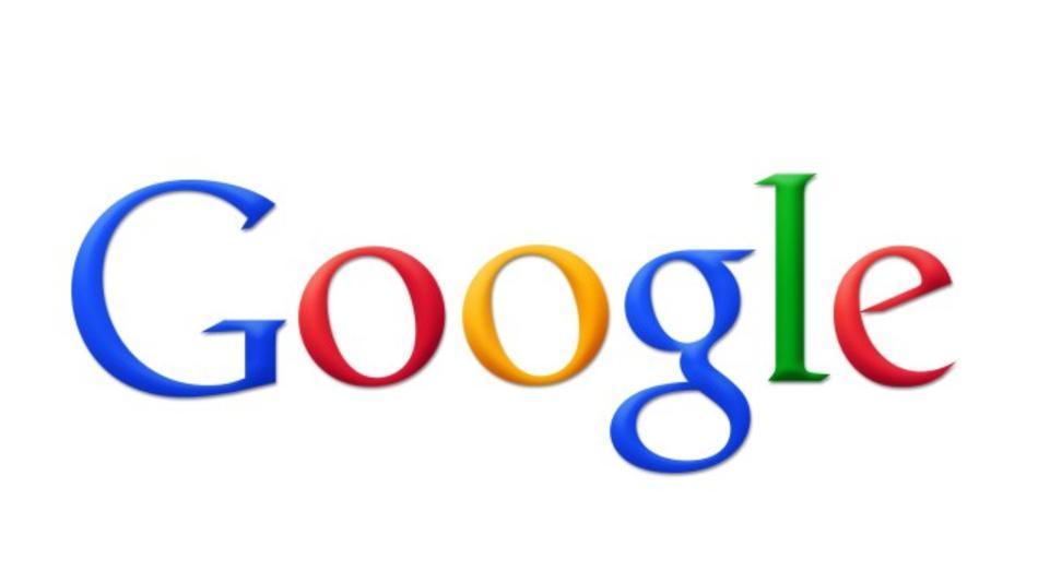 Google`dan el yazısı devrimi