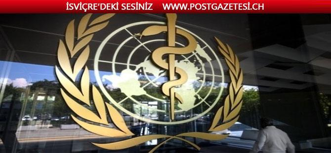 Demans hastalığı dünyada milyonlarca insanı etkiliyor