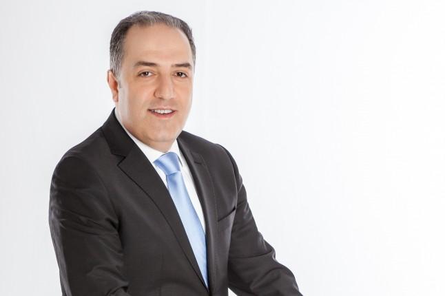Yurtdışı Türklerle yeni dönem sözü