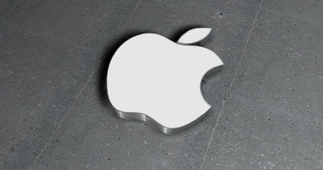 iPhone 7'nin fotoğrafı sızdı!
