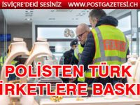 200 milyon Euro'yu Türkiye'ye kaçırmakla suçlanıyorlar