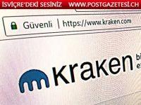 Kraken Kripto Para Borsası İsviçre Frangı'nı Listeledi!