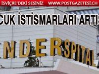 HASTANE İSTİSMARLAR KONUSUNDA UYARDI
