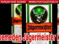 İsviçre mahkemesi logonun Hristiyanları rahatsız etmediğine hükmetti