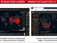 Coronavirus-Krise: Cyberkriminelle verbreiten Malware