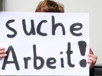 İsviçre, son on yılın en düşük işsizlik seviyesini yaşıyor