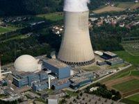 İsviçre nükleer enerjiden çıkışa 'evet' dedi