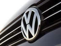 VW yöneticisine ABD'de 7 yıl hapis