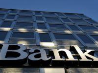 """Alman ve İsviçre bankaları """"eksi faiz"""" stratejilerini değiştiriyor"""