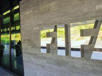 İsviçre mahkemesinden FIFA'ya iyi haber