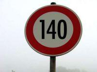 ACS'den 'Tempo 140'a' destek