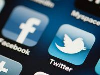 Sosyal medyadan hakarete 750 euro ceza