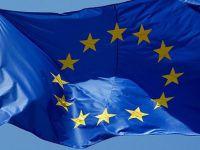 Avrupa'da nefesler tutuldu