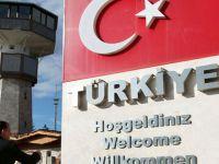 Bulgaristan-Türkiye sınırında ek kontrol noktaları