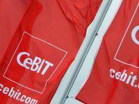 İstanbul'daki CeBIT Bilişim Euroasia iptal edildi