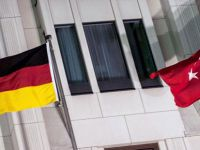 Berlin'den gizli belge açıklaması