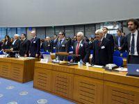 İsviçre'de AİHM'nin Perinçek kararına karşı halk oylaması
