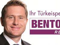 Deniz Uğur: İyi müşteri tekrar Türkiye'ye dönmeye başladı