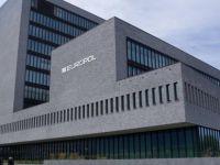 Europol'den Avrupa'ya terör uyarısı