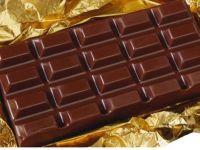 Çikolata diyeti ile 7 günde 7 kilo! İşte diyet listesi