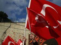 Türkisches Parlament verlängert den Ausnahmezustand